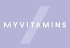 myvitamins  reviews