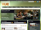 Myvue reviews