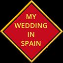 My Wedding in Spain reviews