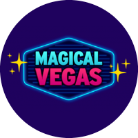 Magicalvegas reviews