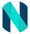 N.EXCHANGE reviews