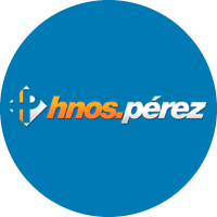 hnosperez reviews