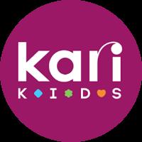 kari reviews