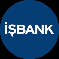 Isbank şərhlər