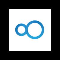 Renoovo Design Ltd reviews