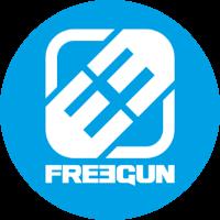 Freegun anmeldelser