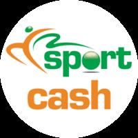 SportCash.net bewertungen