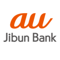 JibunBank.co.jp reviews