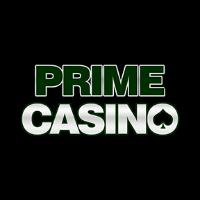 PrimeCasino reviews