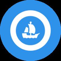 OpenSea.io reviews