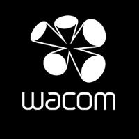 Wacom şərhlər