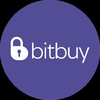 Bitbuy.ca reviews