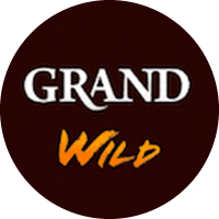 GrandWild reviews