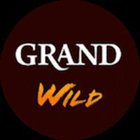 GrandWild bewertungen