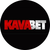 Kavabet reviews