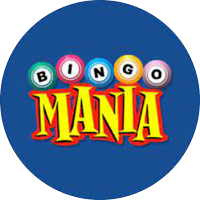 Bingo Mania şərhlər