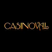 Casinoval レビュー