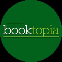 Booktopia.com.au şərhlər
