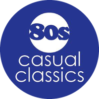 80s Casual Classics bewertungen