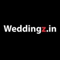 Weddingz.in bewertungen