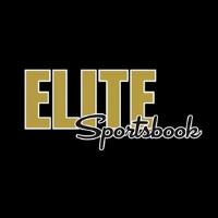Elite Sportsbook Opinie