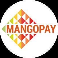MANGOPAY bewertungen