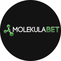 Molekulabet reviews