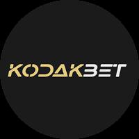Kodakbet reseñas