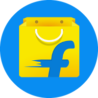Flipkart reviews
