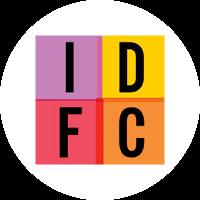 IDFC Mutual Fund bewertungen