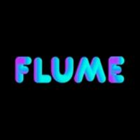 Flume Casino reseñas