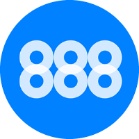 888poker reviews