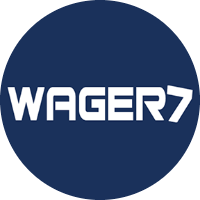 Wager7.lv reviews