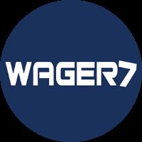 Wager7.lv anmeldelser