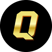 Quinnbet reviews