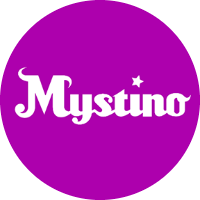 Mystino reviews