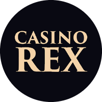 CasinoRex reviews
