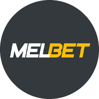 Melbet reviews