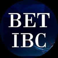 BET-IBC отзывы