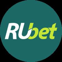 RuBet reviews