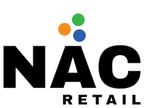 NAC RETAIL reviews