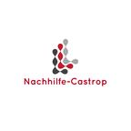 Nachhilfe-Castrop reviews