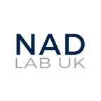 NAD Lab UK reviews