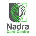 Nadracardcentre reviews