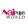 Nail Polish World reviews