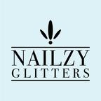 Nailzy Glitters reviews