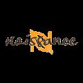 Naissance reviews