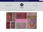 Najaf Rugs & Textiles reviews