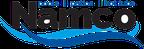 Namco Pools reviews