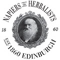 Napiers the Herbalists reviews